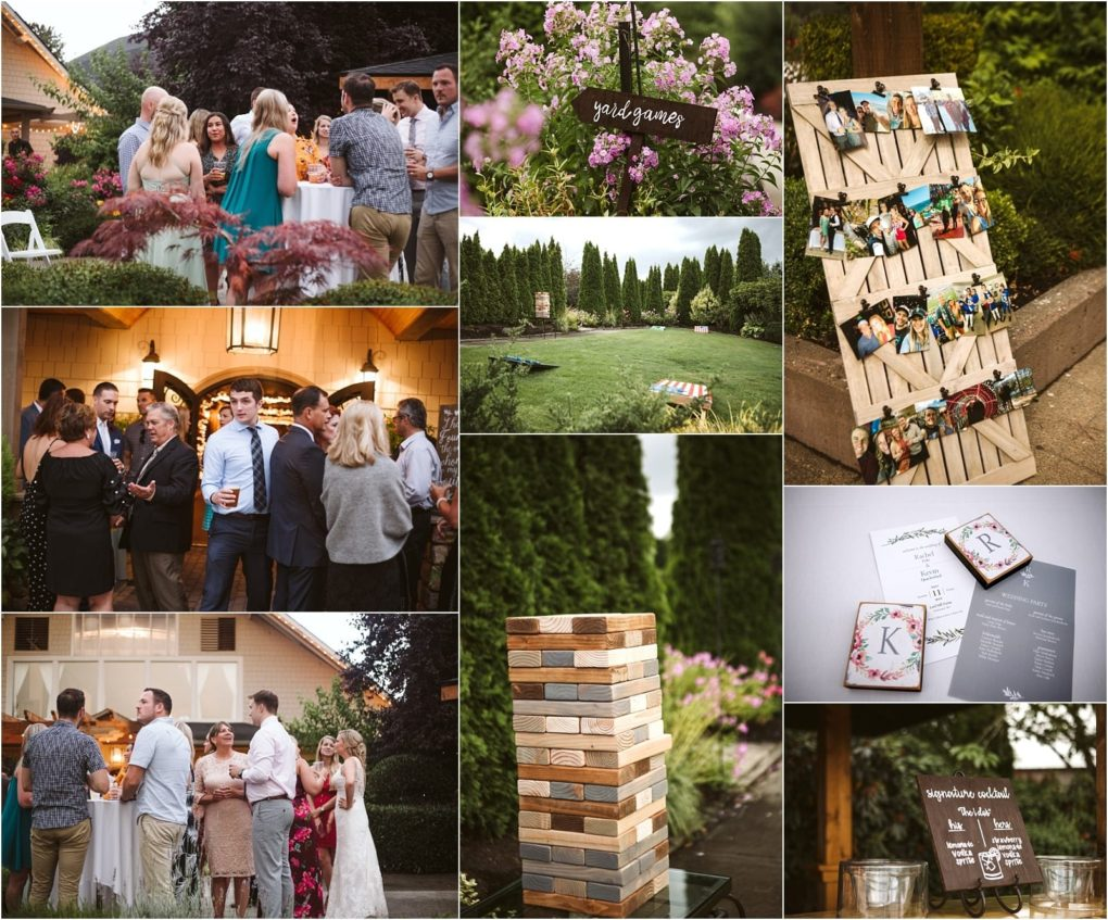 snohomishweddingphotographer 1529 Seattle and Snohomish Wedding and Engagement Photography by GSquared Weddings Photography