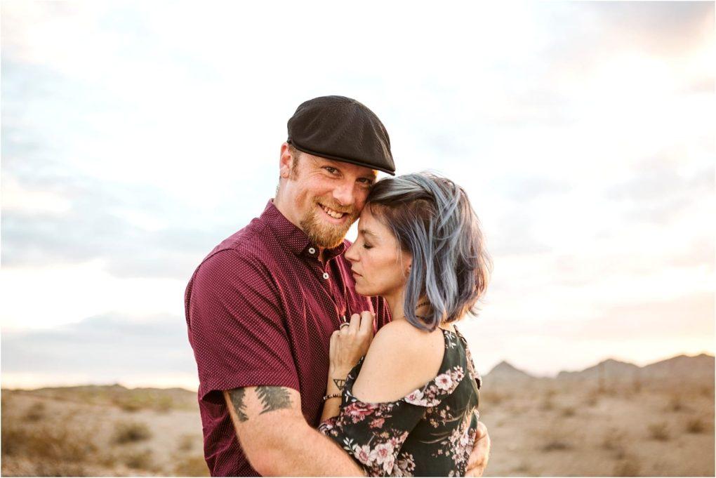 arizonacouplesandweddingphotographer01 8 Seattle and Snohomish Wedding and Engagement Photography by GSquared Weddings Photography