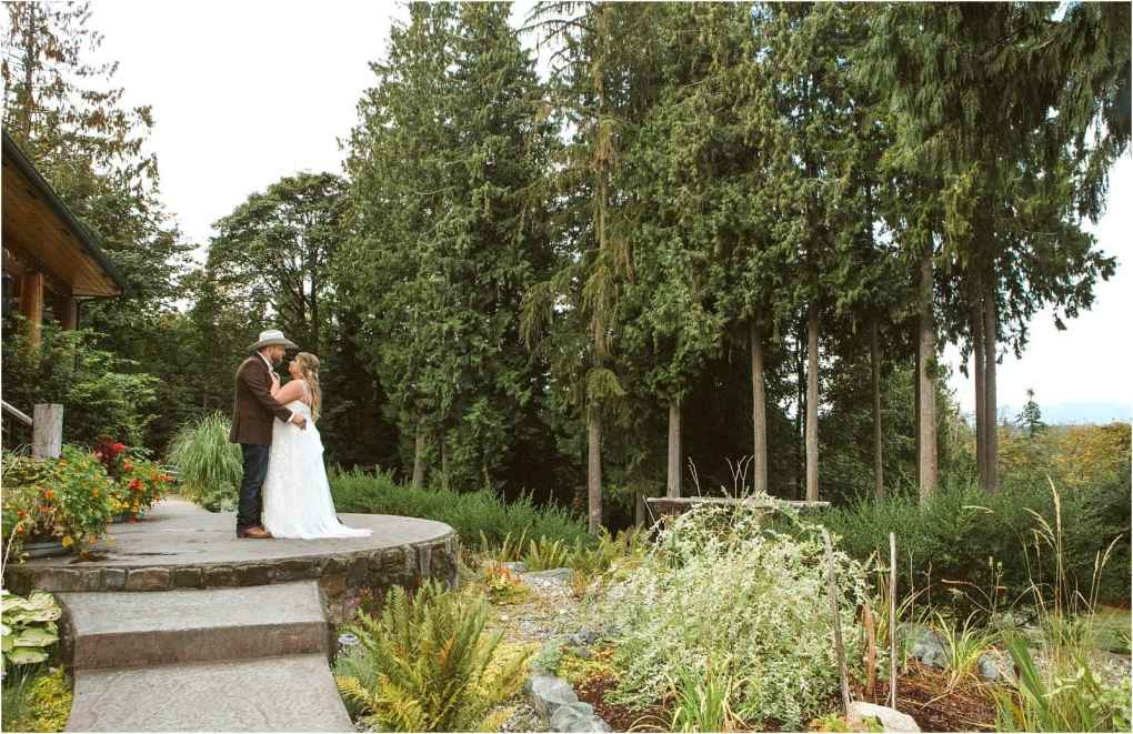 snohomishweddingphotographer 1797 Seattle and Snohomish Wedding and Engagement Photography by GSquared Weddings Photography