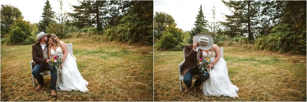 snohomishweddingphotographer 1798 Seattle and Snohomish Wedding and Engagement Photography by GSquared Weddings Photography
