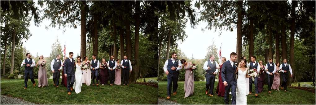 snohomishweddingphotographer 1940 Seattle and Snohomish Wedding and Engagement Photography by GSquared Weddings Photography