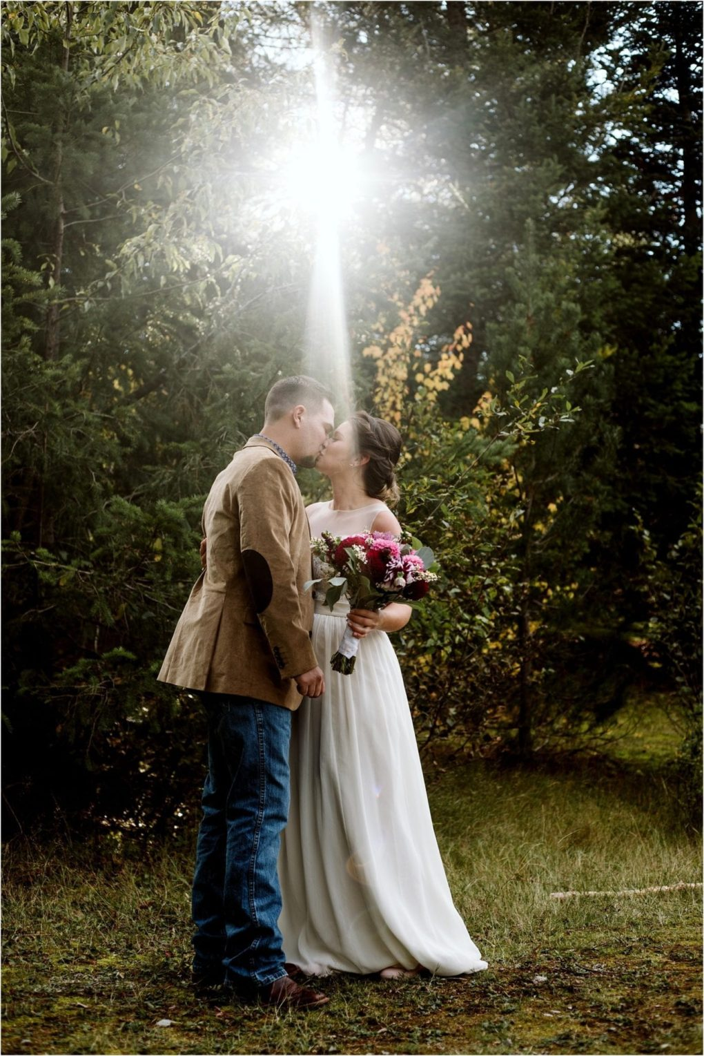 snohomishweddingphotographer 2140 Seattle and Snohomish Wedding and Engagement Photography by GSquared Weddings Photography