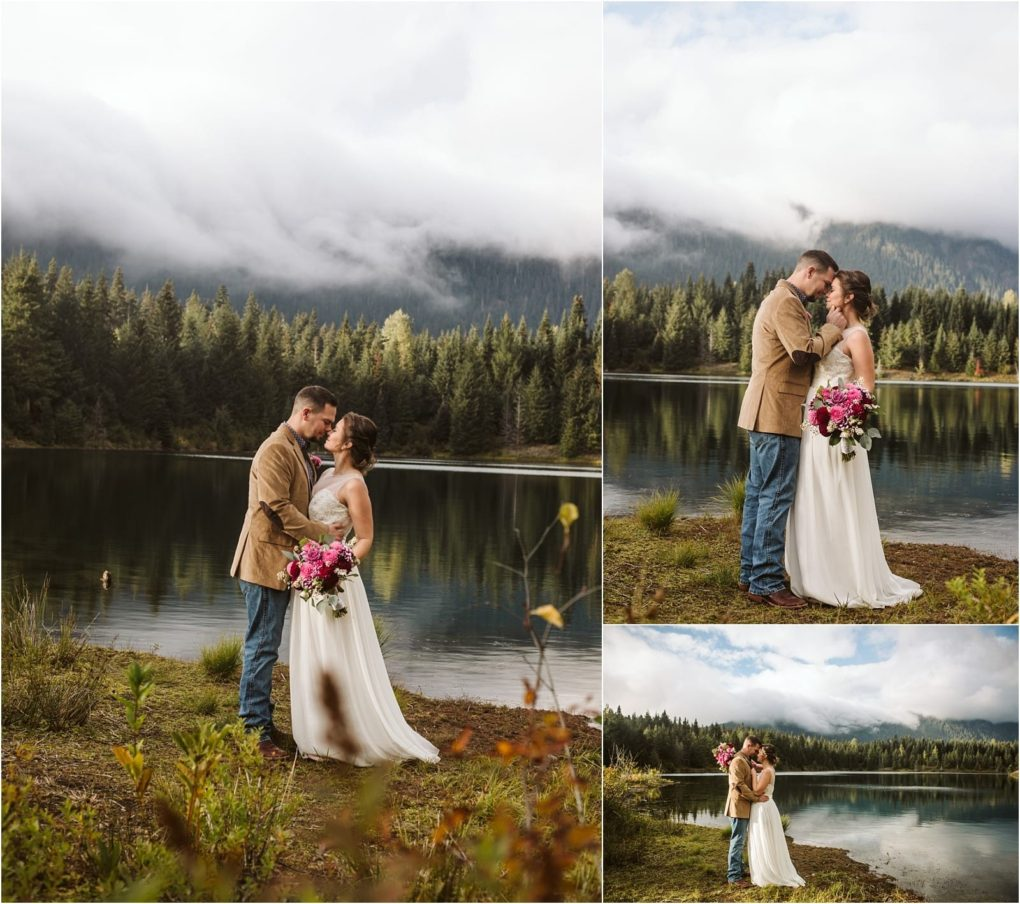 snohomishweddingphotographer 2149 Seattle and Snohomish Wedding and Engagement Photography by GSquared Weddings Photography
