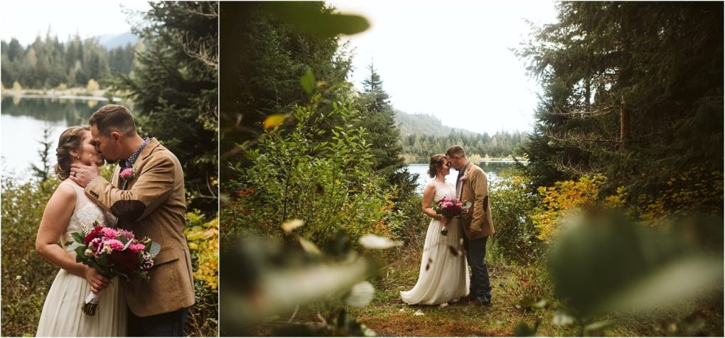 snohomishweddingphotographer 2164 Seattle and Snohomish Wedding and Engagement Photography by GSquared Weddings Photography