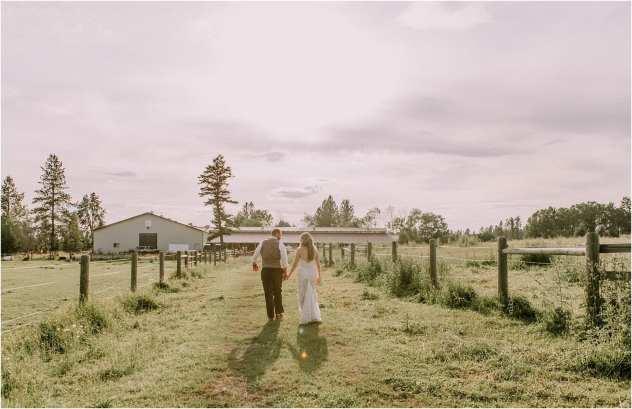 montanaweddingvenueskyridge 25 Seattle and Snohomish Wedding and Engagement Photography by GSquared Weddings Photography