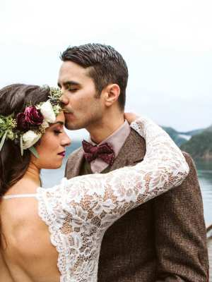 GW1 3907 Seattle and Snohomish Wedding and Engagement Photography by GSquared Weddings Photography