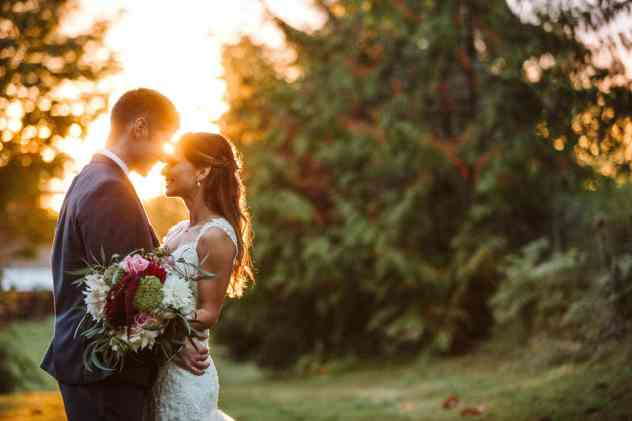 GW1 8322 Seattle and Snohomish Wedding and Engagement Photography by GSquared Weddings Photography