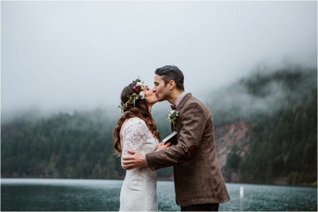 snohomishweddingphotographer 2547 Seattle and Snohomish Wedding and Engagement Photography by GSquared Weddings Photography