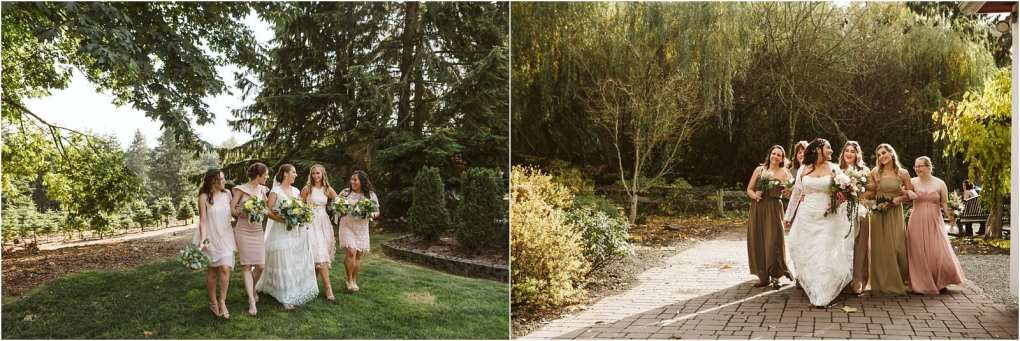 snohomishweddingphotographer 2622 Seattle and Snohomish Wedding and Engagement Photography by GSquared Weddings Photography