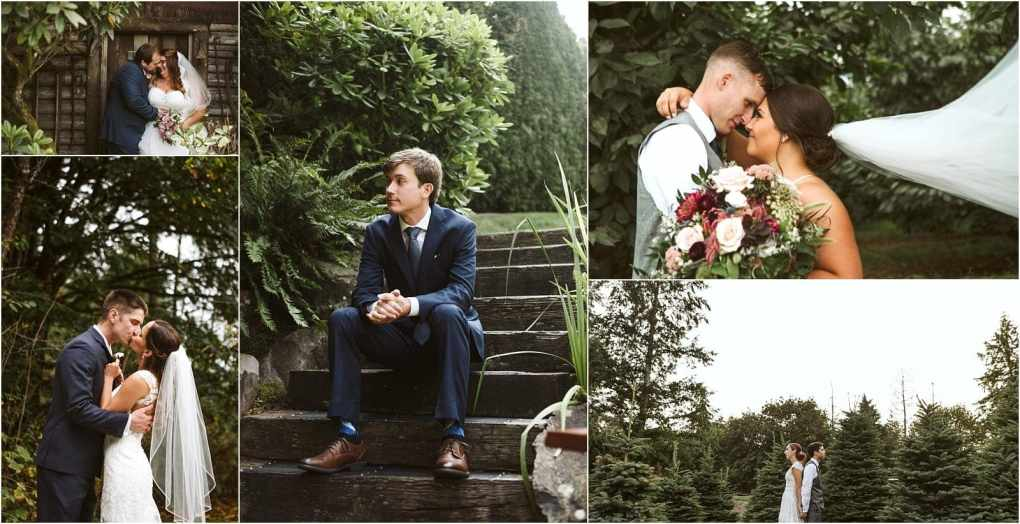 snohomishweddingphotographer 2673 1 Seattle and Snohomish Wedding and Engagement Photography by GSquared Weddings Photography
