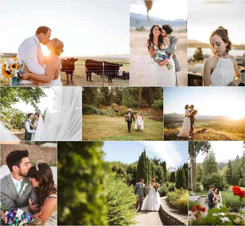 snohomishweddingphotographer 2704 Seattle and Snohomish Wedding and Engagement Photography by GSquared Weddings Photography