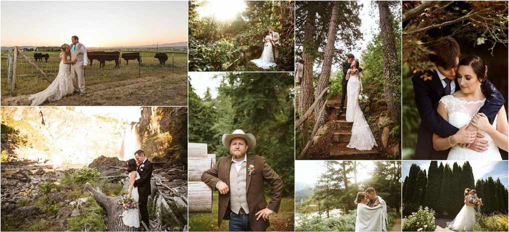 snohomishweddingphotographer 2705 Seattle and Snohomish Wedding and Engagement Photography by GSquared Weddings Photography