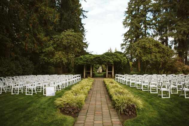GW1 0116 1 Seattle and Snohomish Wedding and Engagement Photography by GSquared Weddings Photography
