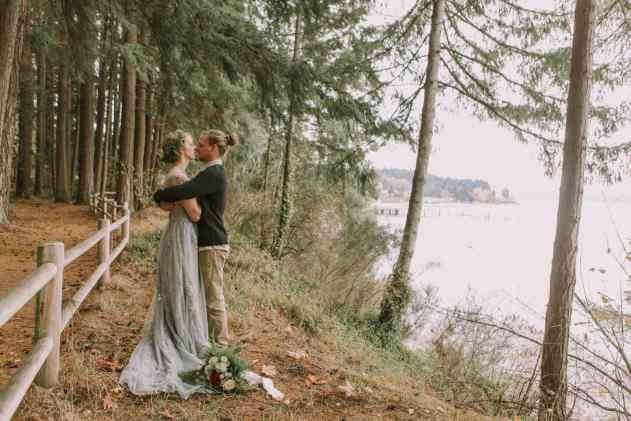 GW1 0502 1 1 Seattle and Snohomish Wedding and Engagement Photography by GSquared Weddings Photography
