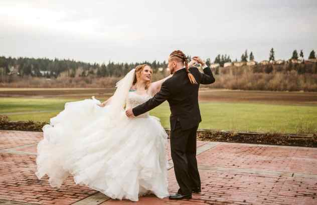 GW1 0881 2 1 Seattle and Snohomish Wedding and Engagement Photography by GSquared Weddings Photography