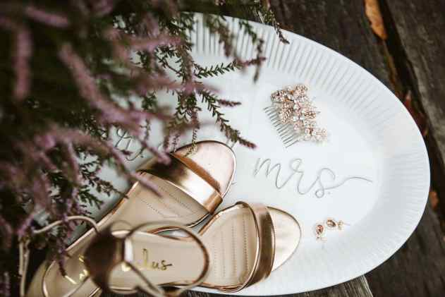 GW1 1401 Seattle and Snohomish Wedding and Engagement Photography by GSquared Weddings Photography