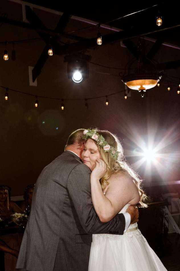 GW1 2650 Seattle and Snohomish Wedding and Engagement Photography by GSquared Weddings Photography