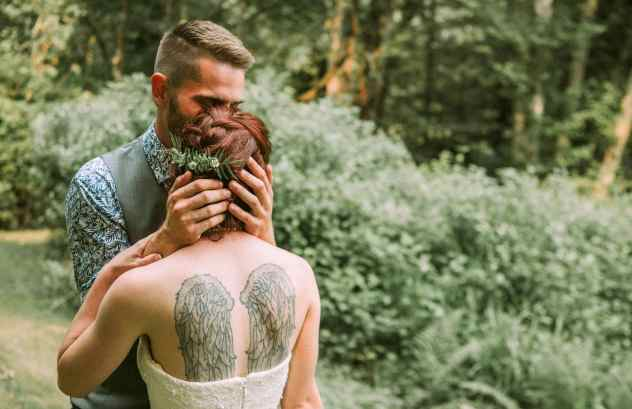 GW1 2919 1 Seattle and Snohomish Wedding and Engagement Photography by GSquared Weddings Photography