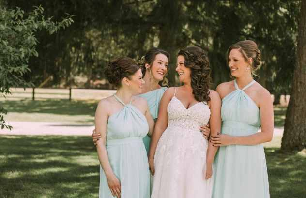 GW1 4097 1 Seattle and Snohomish Wedding and Engagement Photography by GSquared Weddings Photography