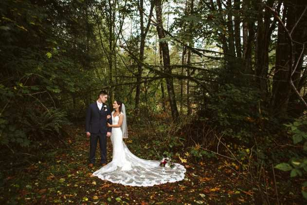 GW1 6949 Seattle and Snohomish Wedding and Engagement Photography by GSquared Weddings Photography