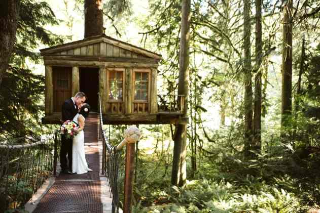 GW1 7769 Seattle and Snohomish Wedding and Engagement Photography by GSquared Weddings Photography