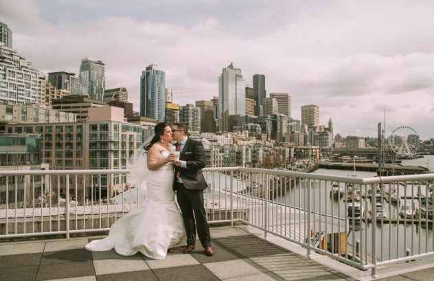 GW1 8425 1 Seattle and Snohomish Wedding and Engagement Photography by GSquared Weddings Photography