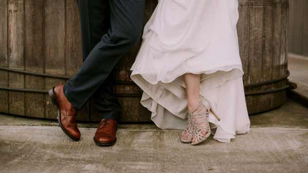 GW1 8428 1 Seattle and Snohomish Wedding and Engagement Photography by GSquared Weddings Photography