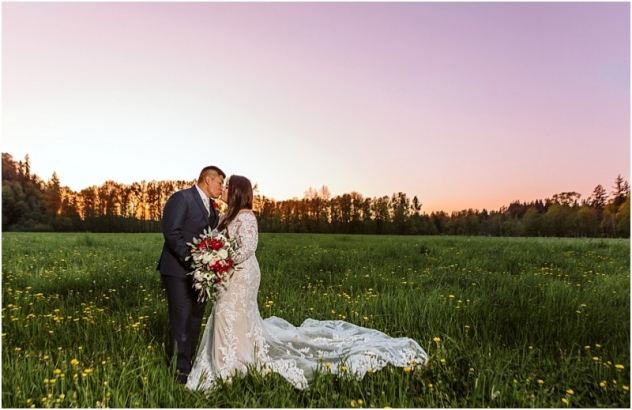 snohomishweddingphotographer 2818b Seattle and Snohomish Wedding and Engagement Photography by GSquared Weddings Photography