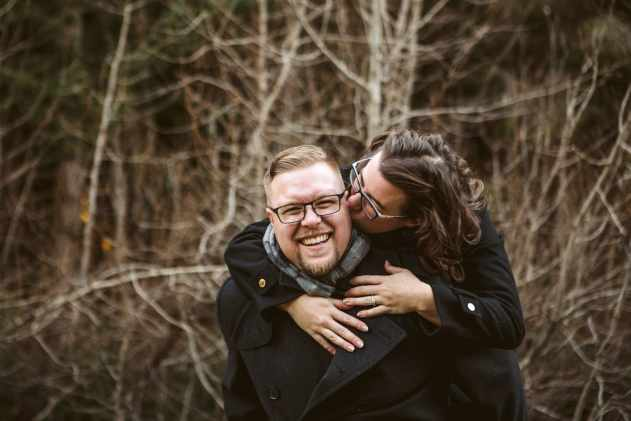 GW1 8190 Seattle and Snohomish Wedding and Engagement Photography by GSquared Weddings Photography