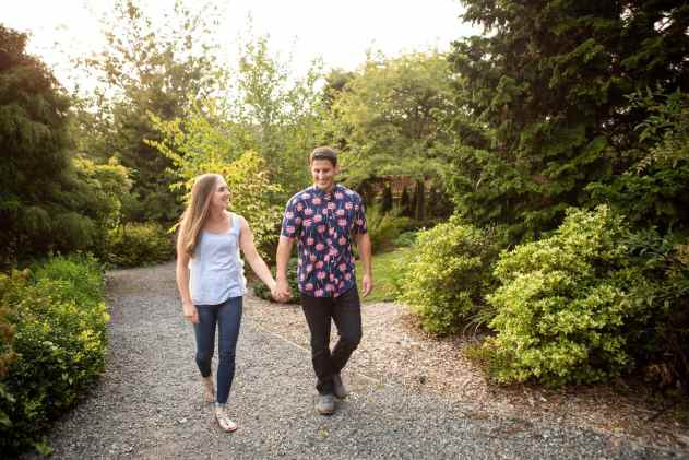 GW1 9161 Seattle and Snohomish Wedding and Engagement Photography by GSquared Weddings Photography