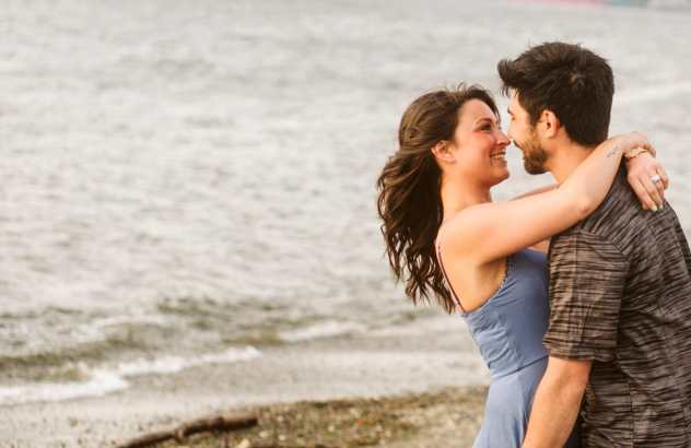 IMG 7740 Seattle and Snohomish Wedding and Engagement Photography by GSquared Weddings Photography