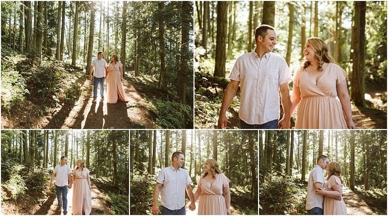 snohomishweddingphotographer 2924 Seattle and Snohomish Wedding and Engagement Photography by GSquared Weddings Photography