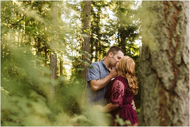 snohomishweddingphotographer 2928 Seattle and Snohomish Wedding and Engagement Photography by GSquared Weddings Photography