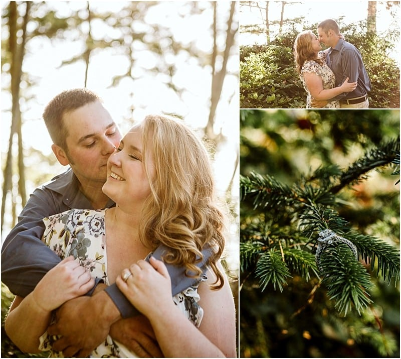 snohomishweddingphotographer 2934 Seattle and Snohomish Wedding and Engagement Photography by GSquared Weddings Photography