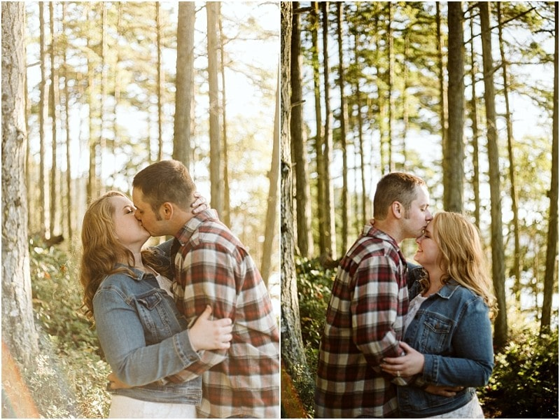 snohomishweddingphotographer 2935 Seattle and Snohomish Wedding and Engagement Photography by GSquared Weddings Photography