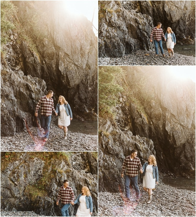 snohomishweddingphotographer 2937 Seattle and Snohomish Wedding and Engagement Photography by GSquared Weddings Photography