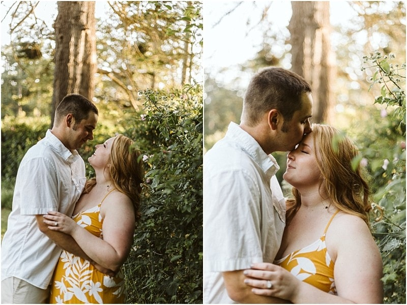 snohomishweddingphotographer 2939 Seattle and Snohomish Wedding and Engagement Photography by GSquared Weddings Photography