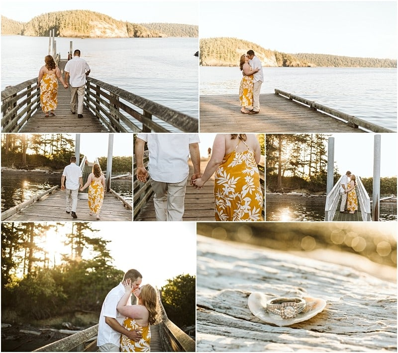 snohomishweddingphotographer 2942 Seattle and Snohomish Wedding and Engagement Photography by GSquared Weddings Photography