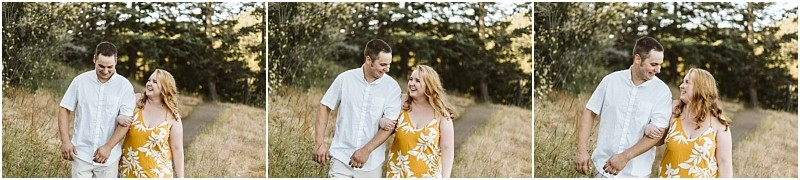 snohomishweddingphotographer 2943 Seattle and Snohomish Wedding and Engagement Photography by GSquared Weddings Photography