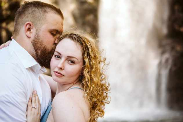 GSWK2828 Seattle and Snohomish Wedding and Engagement Photography by GSquared Weddings Photography