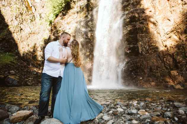 GSWK2836 Seattle and Snohomish Wedding and Engagement Photography by GSquared Weddings Photography