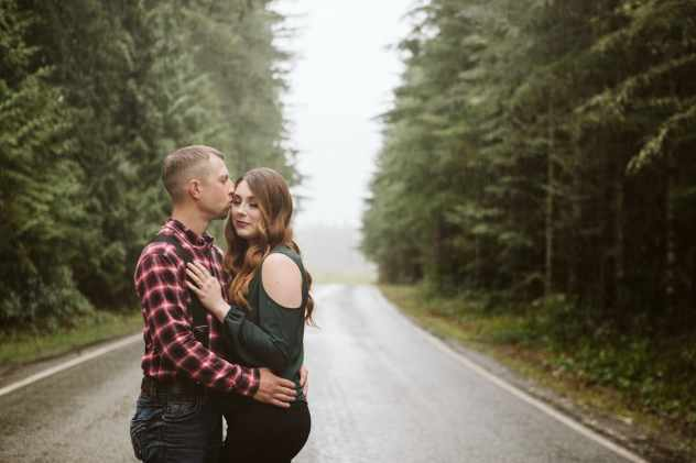 GW1 6206 1 Seattle and Snohomish Wedding and Engagement Photography by GSquared Weddings Photography