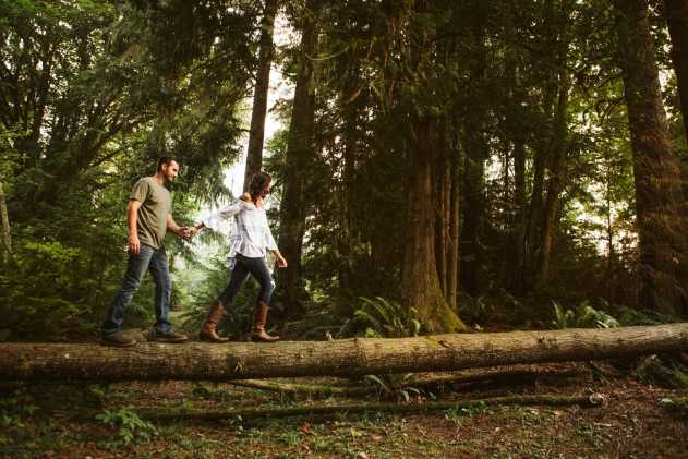 GW1 6683 Seattle and Snohomish Wedding and Engagement Photography by GSquared Weddings Photography
