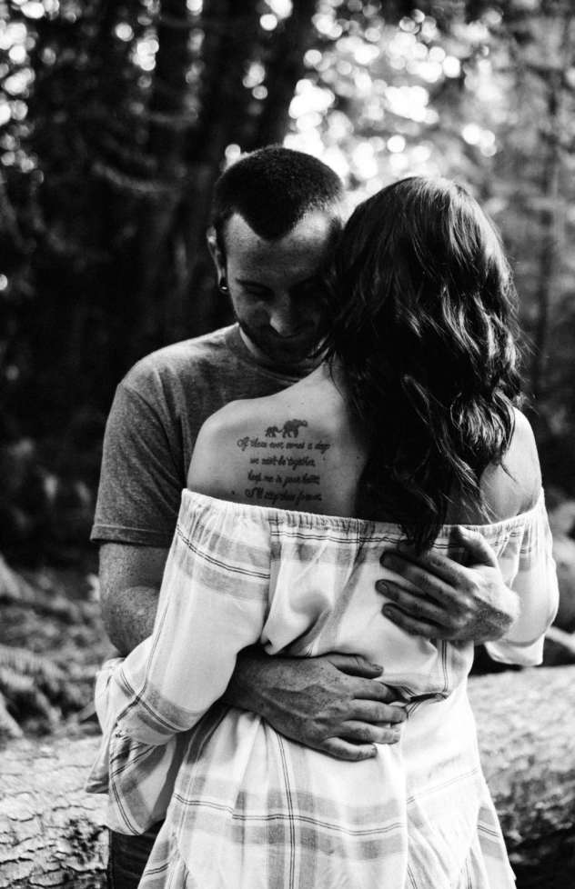 GW1 6700 2 Seattle and Snohomish Wedding and Engagement Photography by GSquared Weddings Photography