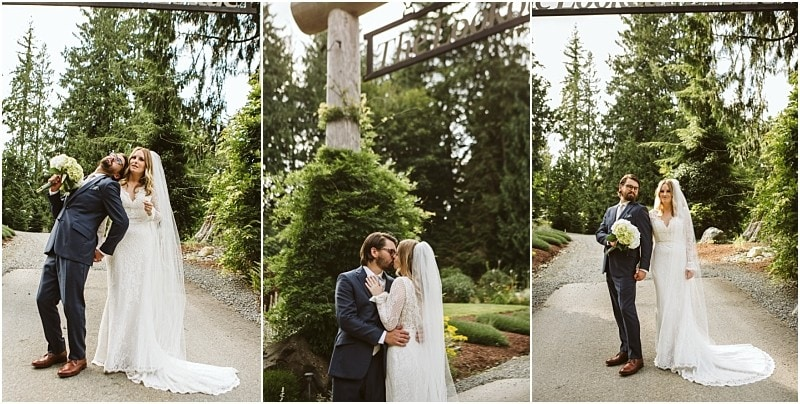 snohomish wedding photo 3319 Seattle and Snohomish Wedding and Engagement Photography by GSquared Weddings Photography