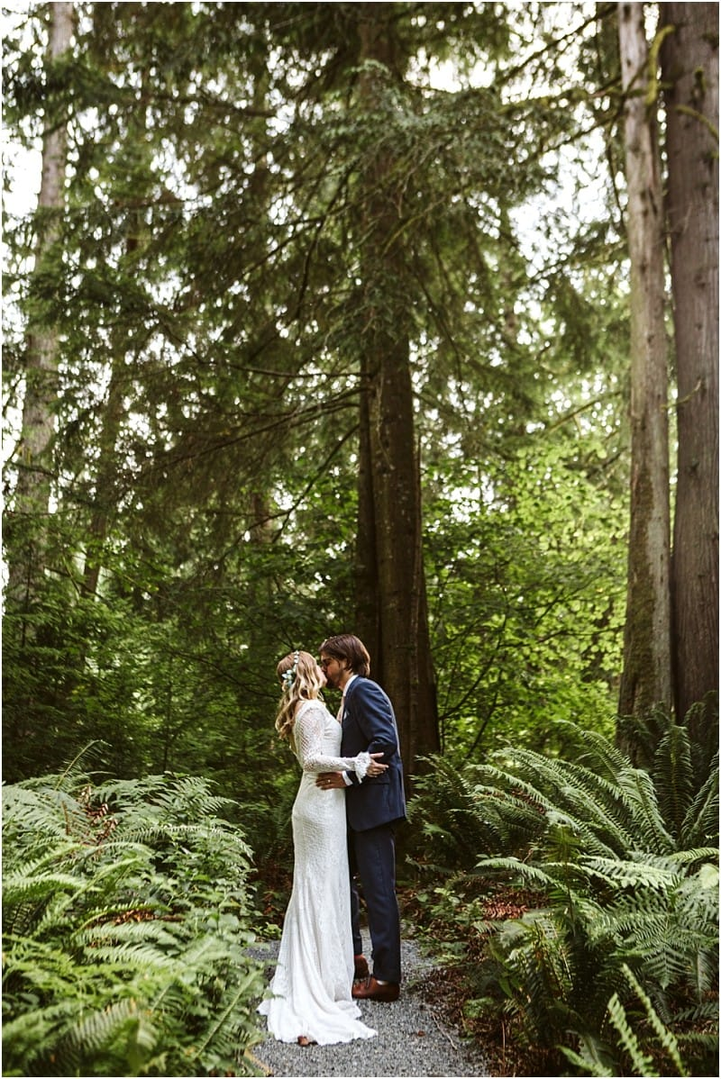 snohomish wedding photo 3333 Seattle and Snohomish Wedding and Engagement Photography by GSquared Weddings Photography