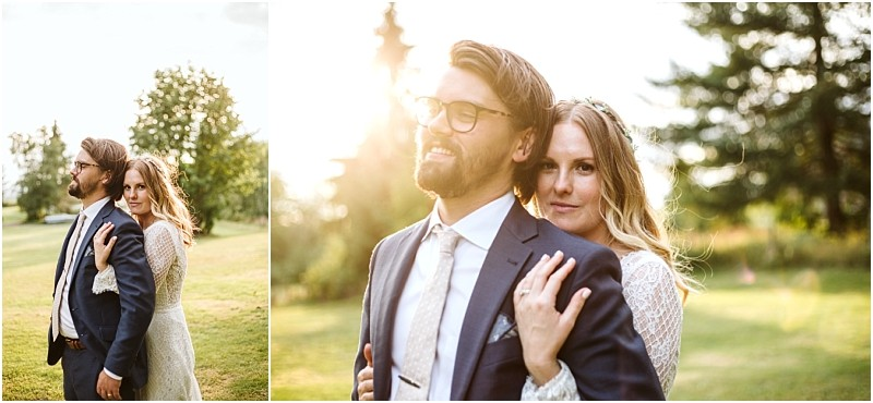 snohomish wedding photo 3339 Seattle and Snohomish Wedding and Engagement Photography by GSquared Weddings Photography