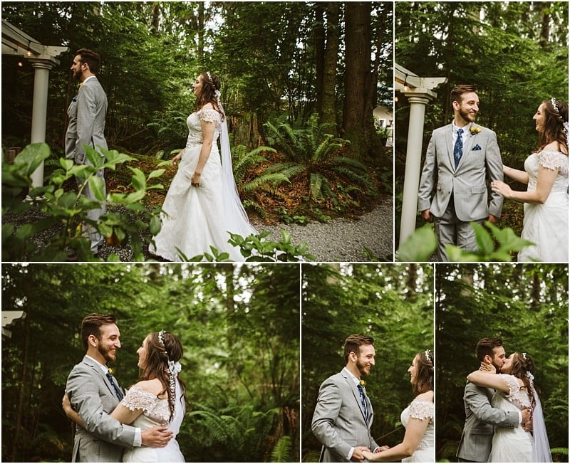 snohomishweddingphotographer 3011 Seattle and Snohomish Wedding and Engagement Photography by GSquared Weddings Photography