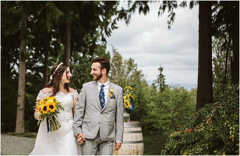snohomishweddingphotographer 3021 Seattle and Snohomish Wedding and Engagement Photography by GSquared Weddings Photography
