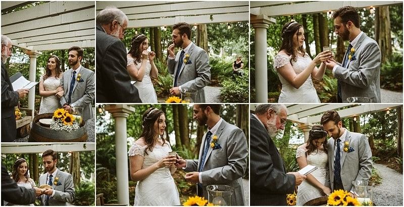 snohomishweddingphotographer 3022 Seattle and Snohomish Wedding and Engagement Photography by GSquared Weddings Photography